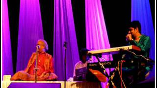 THUMRI FUNK - Live Performance - SBI & EMI Music India Initiative