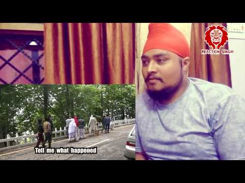 Hindu Harassed In Pakistan Social Experiment indian reaction on Pakistani REACTION SINGH