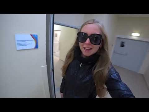 Фильм Веном в кинотеатре Люксор IMAX в Сочи