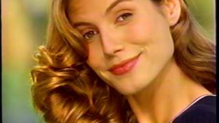 CBS commercial breaks (March 19, 1999) thumbnail