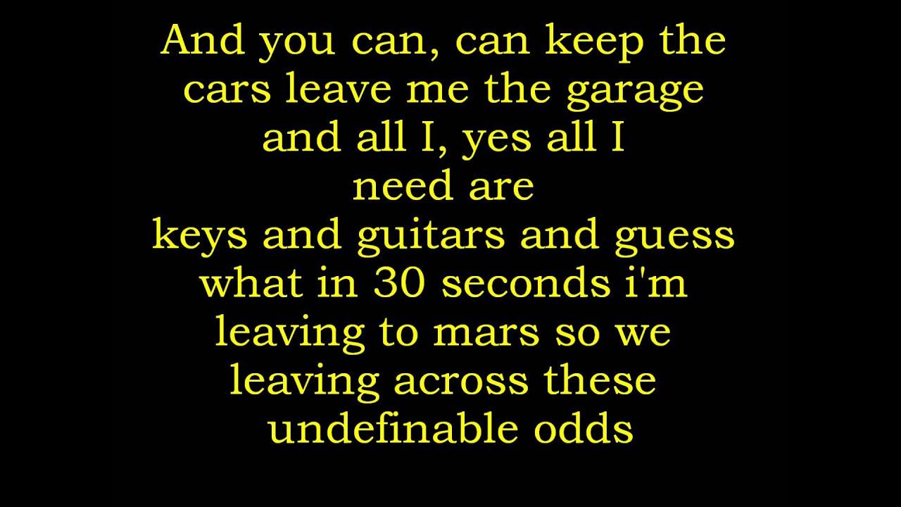 price tag cimorelli lyrics youtube