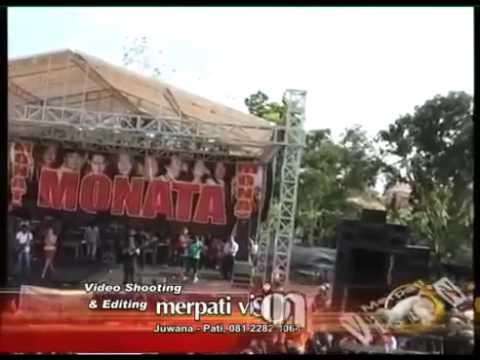 Rena KDI Feat Shodiq - Birunya Cinta