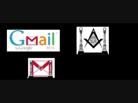 how to add a logo on gmail.com