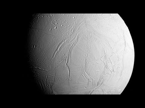 How to form Enceladus in Pocket Galaxy |