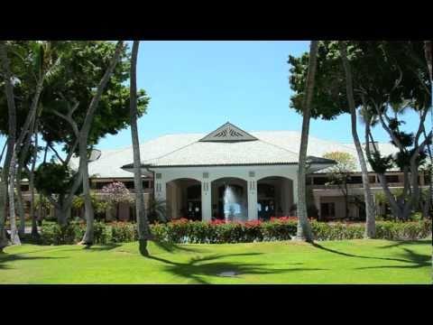 A Tour Of The Four Seasons Resort Lanai At Manele Bay