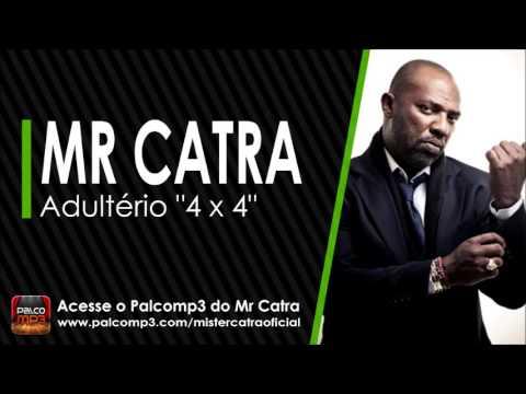 mc catra 2013 palco mp3