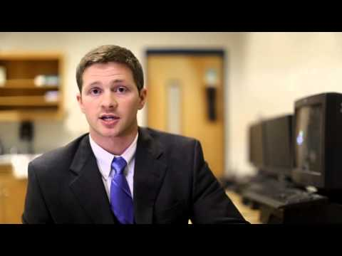 Microsoft Office Specialist (MOS) NC Statewide Adoption Helps Students Excel