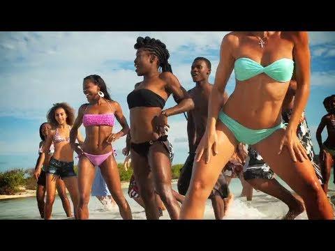 Alpha Blondy - Vuvuzela (DJ Kore Remix)