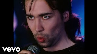 Watch Human League The Lebanon video