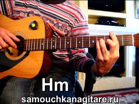Песни Антонова