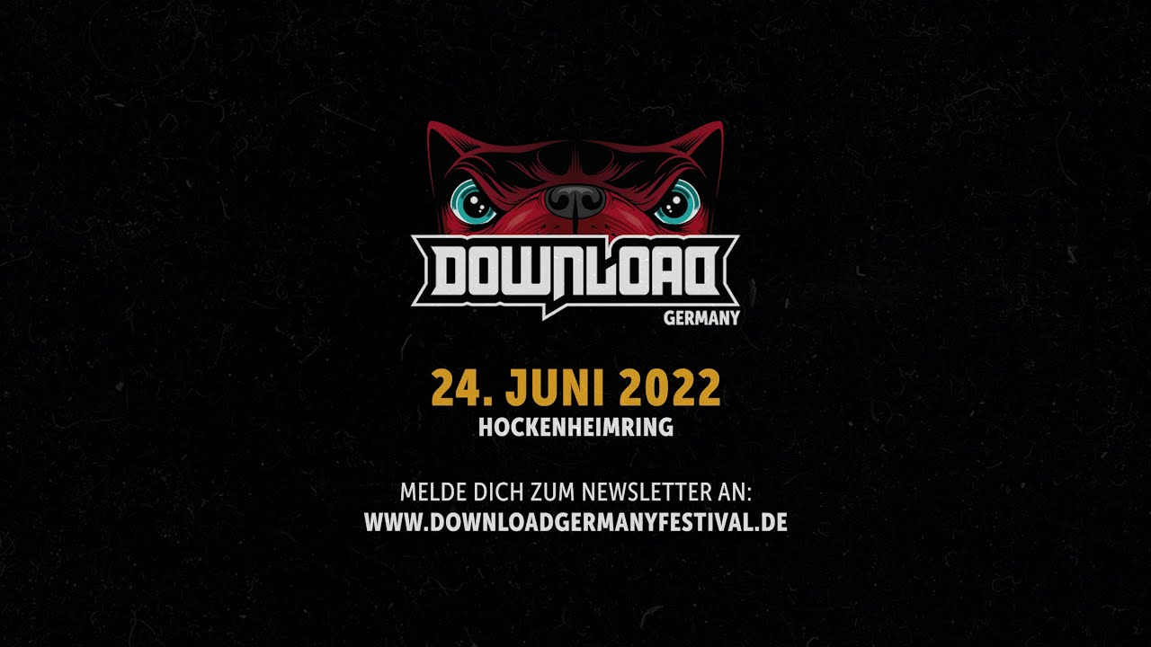 Download Germany 2022