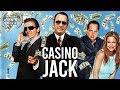 Casino Jack film complet en français Drame/Docudrame - YouTube