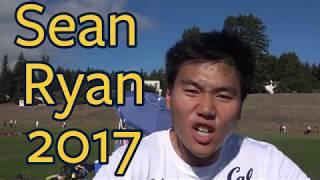 Download Video Cal UGMO Highlights - Sean Ryan Memorial Tournament 2017 MP3 3GP MP4