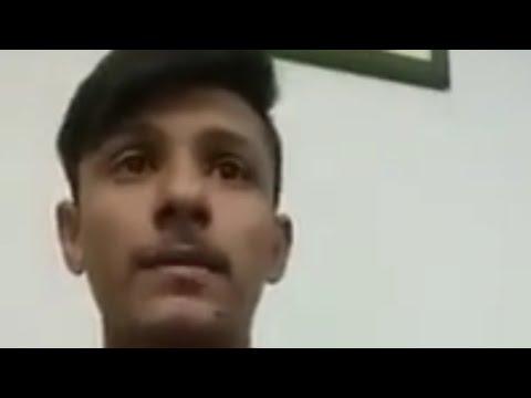 Whatsapp Status Video Manqabat Ali Ali Mola a s