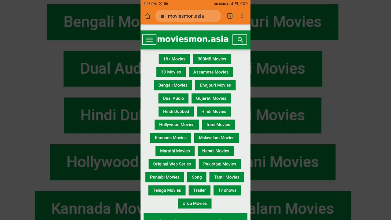 Download How to download films online-to-offline    9xmovies    from mobile no additional app needed    #film