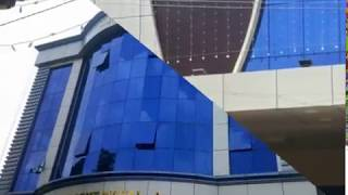 Classy Exterior works by Best Acp-9443080605