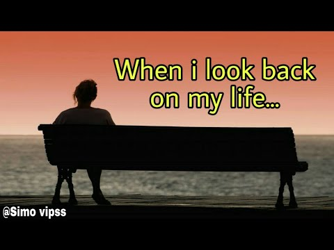 Sad life Whatsapp Status 2019 | Famous English Quotes