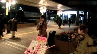 2012夕張国際ファンタステック映画祭出品 怪談!新耳袋東海道編の主...