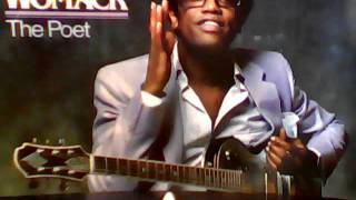 BOBBY WOMACK - LAY YOUR LOVIN