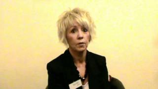 Maggie Fobister Shropshire Council