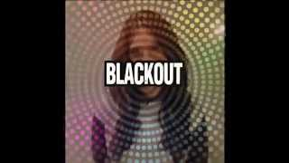 CCSBlackOutParty Laura Chimaras (@chimaraslaura)