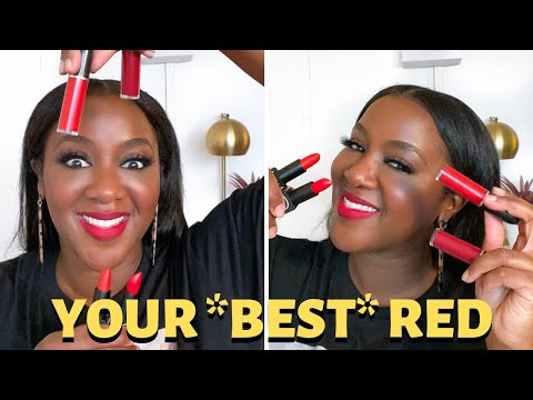 how-to-find-your-best-red-lipstick