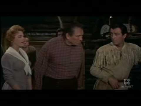 Romano e Calavetta alle pendici del Vesuvio