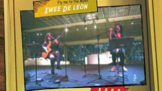 Baixar Iwee - fly me to the moon duo.m4v