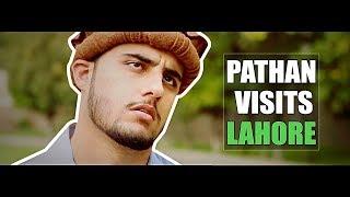 Phatan Aur Minar e Pakistan June 2018 HD By Our Vines & RaKx production