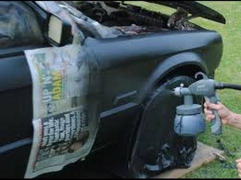 Автосервис mt avto осуществляет услуги по покраске жидкой резиной plasti dip автомобиля в санкт-петербурге по низким ценам. Жидкая резина plasti.