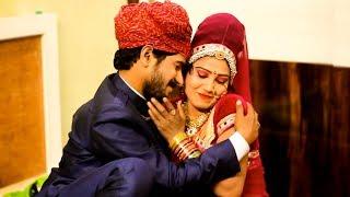 ये लड़का और लड़की अपने डांस से कर दिया कमाल हिचकी! जरूर सुने | Laxman Gurjar | Rajasthani Dance Song