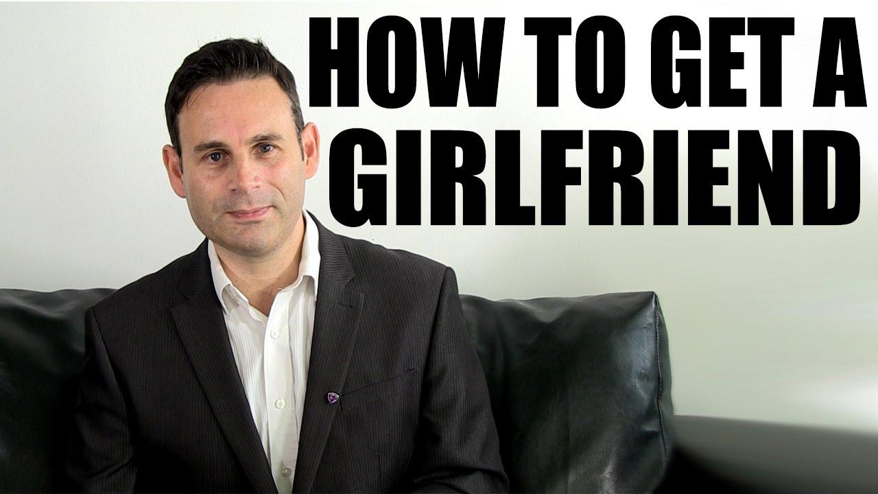 dating Guru mysteeri
