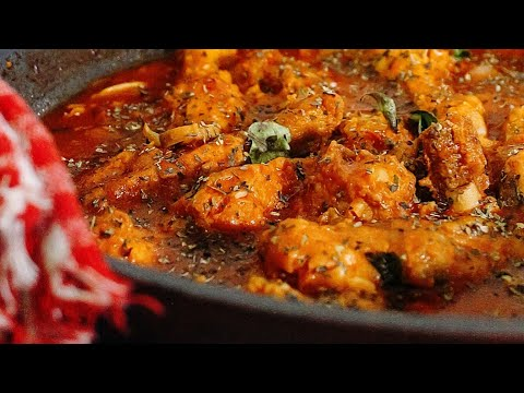how-to-make-this-tasty-fried-chicken-in-sauce