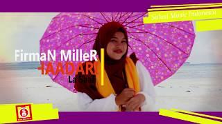 FIRMAN MILLER , Song BIDADARI