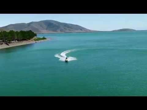 Армения ,  красивые виды  Armenia ,  Beautiful Vids