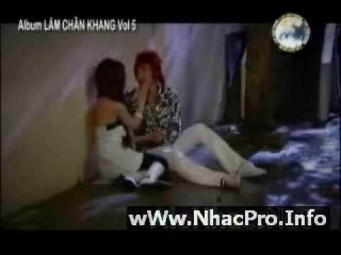 Gio Anh Voi Em Chi La Ban  LamChanKhang 5