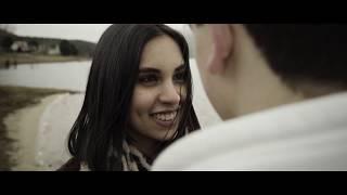 Giuseppe Secreti | Chissà se passerai | Official Video