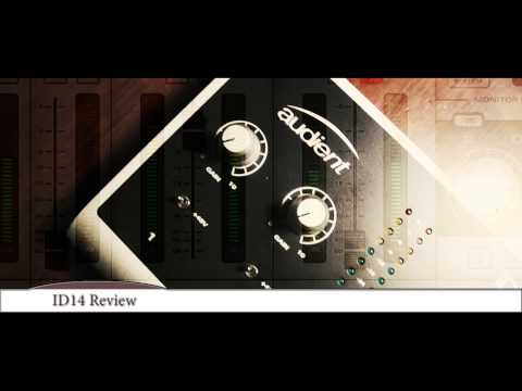audient-id14-review-|-best-audio-interface-for-home-studio-2019