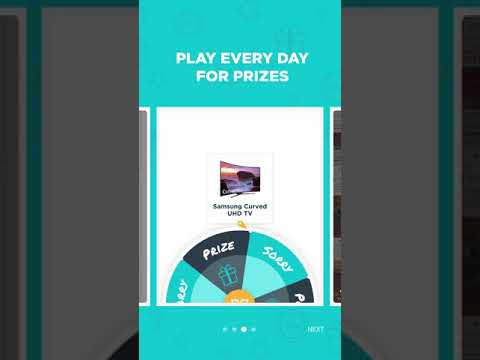 Win It! - Apps on Google Play