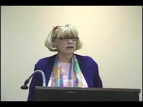 Scientology: Tory Speaks in San Diego