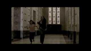 THE MORGUE Official Trailer (2008) - Bill Cobbs, Lisa Crilley, Chris Devlin