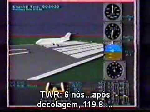 TAM 402 de 1996 com legenda - transcrição caixa preta + FDR