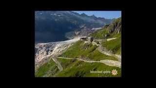Mon Pays (La Suisse)