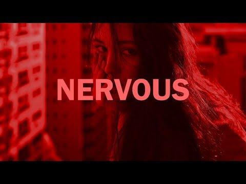 7AE - Nervous // Lyrics