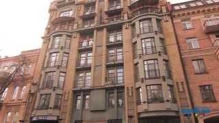 Ветрова, 11 Киев видео обзор(, 2014-12-10T12:10:46.000Z)