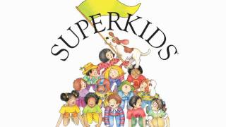 superkids k 2 reading program instructional path