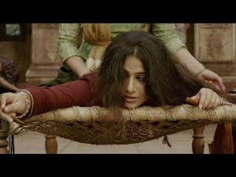 Begum Jaan Dialogue Trailer   Vishesh FilmsBegum Jaan Dialogue Trailer    Srijit Mukherji