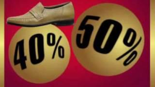 видео FRANCESCO DONNI: каталог распродаж и скидок интернет магазина