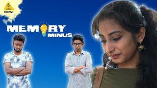 Download Lagu MEMORY MINUS | Manja Notice | Mini Movie mp3