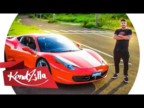 Música que Renato Garcia usa no seu vídeo..из YouTube · Длительность: 3 мин12 с